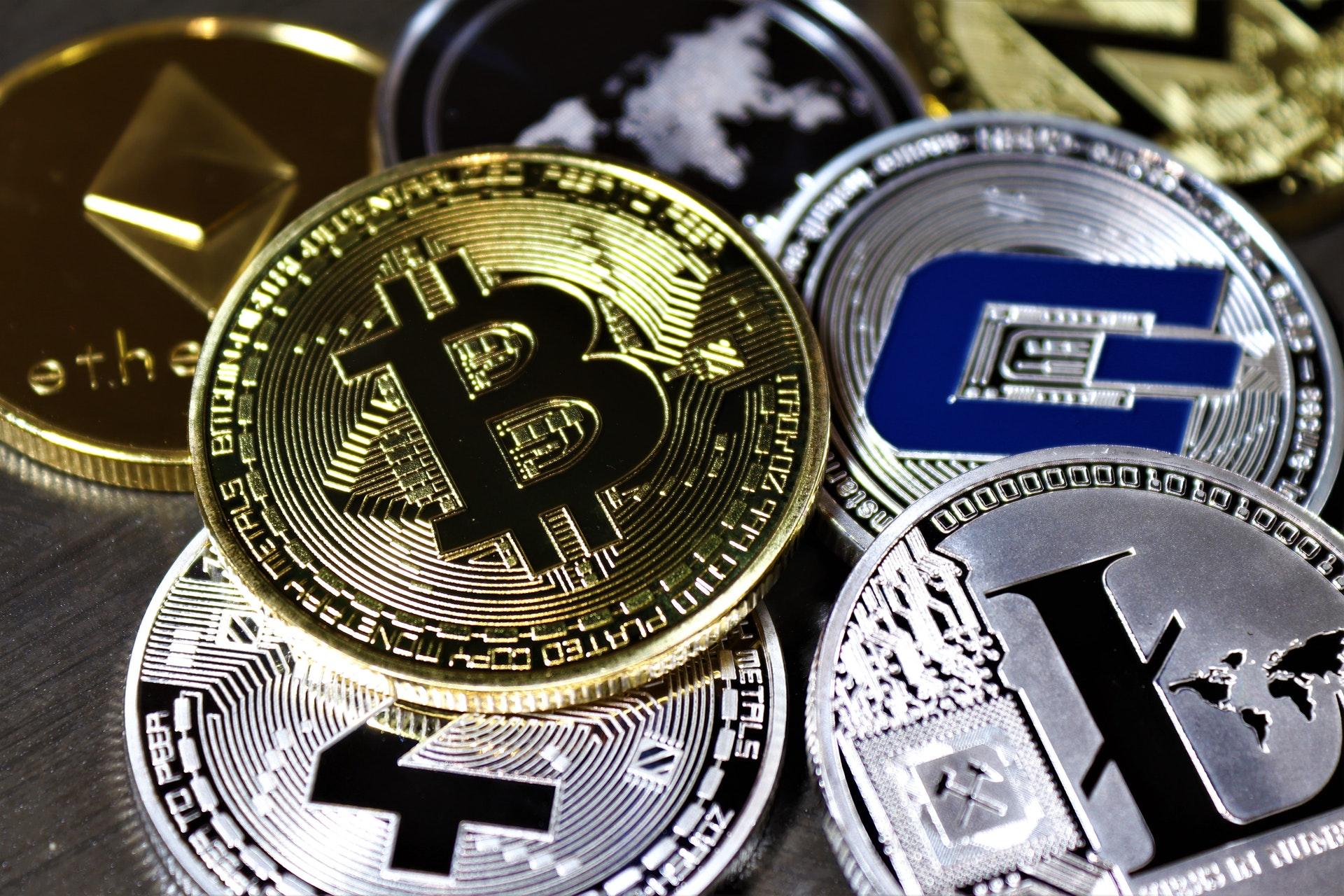 Litecoin nadelen en voordelen – waarom u Litecoin niet zou moeten verkiezen boven andere cryptovaluta