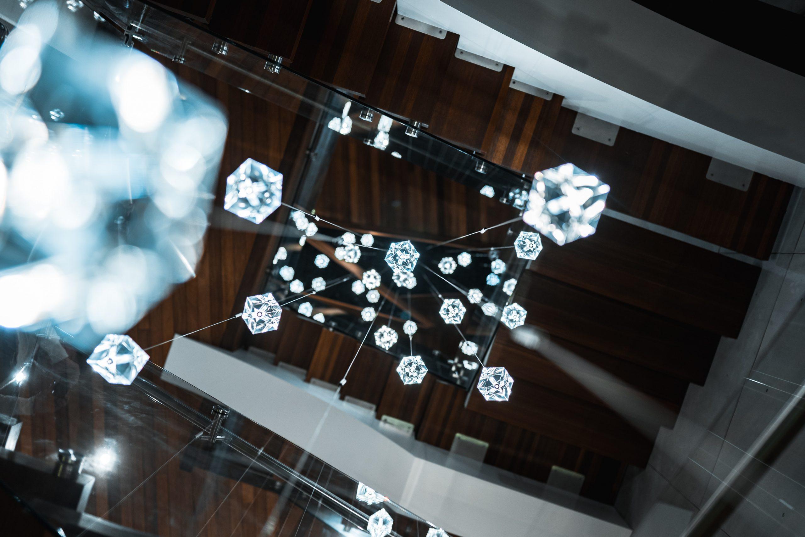 Koop diamantschilderijen en decoraties online om op tijd en geld te besparen